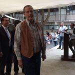 Vicente Fox dice a universitarios que debería legalizarse la mariguana