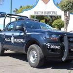 Secretaría de Seguridad Ciudadana, implementará dispositivo vial y de vigilancia para resguardar panteones