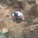 Investiga PGR robo por más de 52 mil litros de combustible en Guanajuato