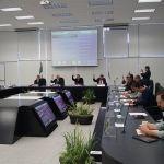 Aprueba Consejo General del IEEG avisos de intención  de elección consecutiva y financiamiento a partidos políticos