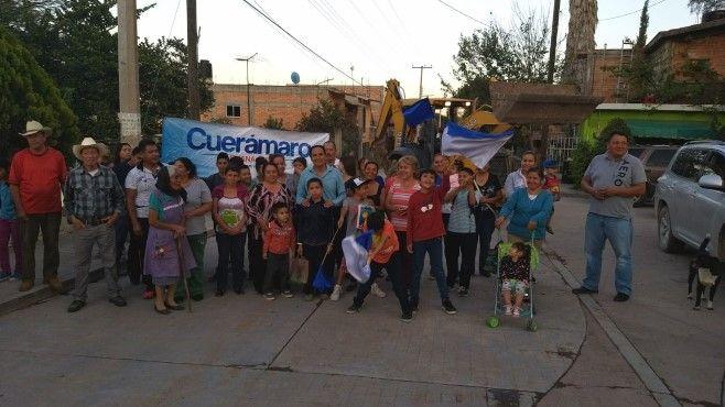 Photo of Arranca rehabilitación del camino a la comunidad del Platanar