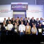 Inicia Foro de Proveeduría Automotriz 2017