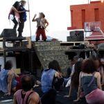 Llega el FIC al Centro de Prevención y Reinserción Social de Guanajuato