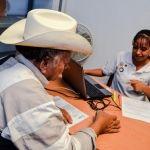 Viernes 27 de octubre Feria de Reafiliación al Seguro Popular en Irapuato