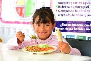 Alimentario (4) (1)
