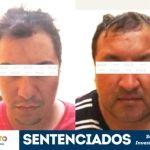 Sentencian a prisión a homicidas de 2 hombres en Irapuato, uno era abogado