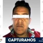 Detienen a homicida de mujer que le disparó durante asalto a inmobiliaria de Irapuato