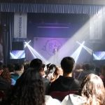 Premian a ganadores del concurso institucional de canto del CNMS