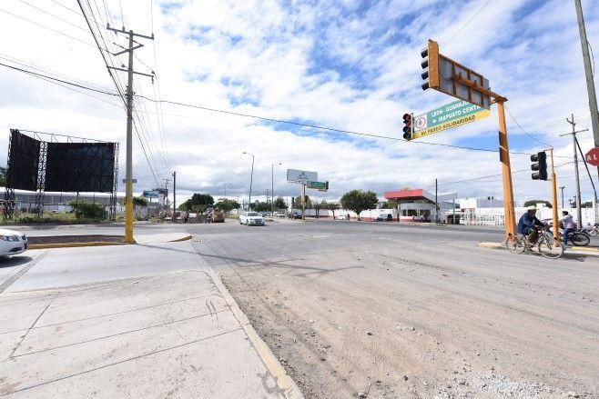 Photo of Restringen acceso y salida en el Fracc. Hacienda el Carrizal a partir de este miércoles