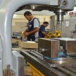 Acerca COFOCE servicios legales para exportación a empresas guanajuatenses