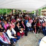 DIF Estatal Capacita a Familias Guanajuatenses al Brindar Herramientas para la Vida