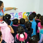 DIF Estatal Certifica a 350 Educadoras de los 46 Municipios