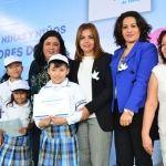 Guanajuato cuenta con cerca de 3 mil  promotores de paz