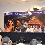 """Defenderá boxeadora """"Barby"""" Juárez título mundial gallo en Irapuato"""