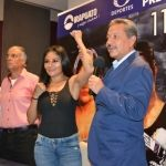 Irapuatenses tendrán semana boxistica de talla mundial