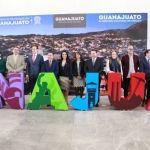 Guanajuato capital uno de los mejores destinos turísticos a nivel nacional: Diputado panista