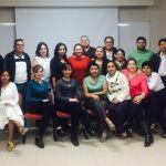 Programa de Doctorado en Ciencias de Enfermería se ubica como un Programa en Desarrollo en el PNPC del Conacyt