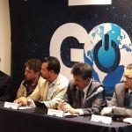 COFOCE presenta estrategia para la Transformación Digital de las Empresas de Guanajuato