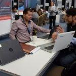Países de Sudamérica muestran interés en la Proveeduría de Calzado de Guanajuato