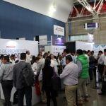 Empresas locales proyectan ventas de más de 1, 480 MDP