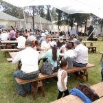 Fiestas de Fundación de Celaya 447 Aniversario