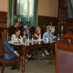 Ayuntamiento aprueba en sesión construcción de unidad médica en La Calera