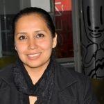 Estudiante de la UG crea laboratorio de creación literaria para la comunidad estudiantil de la ENMS de Celaya