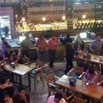 Sancionan a Bikini Bar por vender bebidas alcohólicas a menores