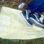 Suman otros dos asesinados en Irapuato