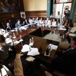 """""""Regidores panistas de Irapuato a reelección"""""""
