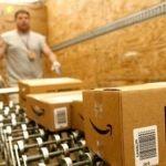 """Amazon le envía 29 kilos de marihuana """"por error"""" a una pareja de Florida"""