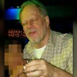 Sexoservidora revela las violentas fantasías de Paddock, el asesino de Las Vegas