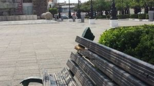 bancas-plaza-fundadores-4