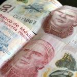 Abundan billetes falsos de 50 pesos en Irapuato