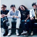 Café Tacvba no participará en concierto en el Zócalo
