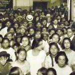 Del auge a la extinción; cines antiguos de Irapuato