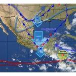 Se mantiene ambiente frío por la mañana y noche durante las próximas horas en Guanajuato