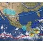 Se esperan algunas heladas ligeras en zonas altas y serranía del estado de Guanajuato