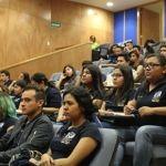 Participa SDES en coloquio 'El Capital Territorial: Base para el Desarrollo'