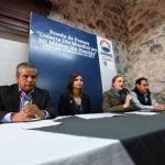 DIF y Banco de Alimentos invitan a colaborar en la colecta en el Día Mundial por un México sin Hambre
