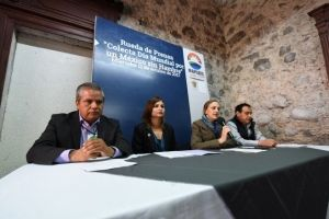 conferencia prensa colecta alimentos (2)