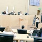 """Doble """"premio"""" para funcionarios que se reelijan en Guanajuato"""