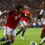 ¡Faraones históricos! Egipto regresa al Mundial de Futbol luego de 27 años