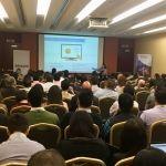 Se realizó el primer Encuentro de Negocios de E- Commerce en Guanajuato