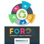 Invita Instituto de Ecología a Foro de Residuos e Impacto Ambiental
