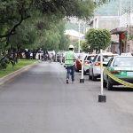 Pagará municipio 27 millones de pesos a ejidatarios