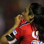 """""""Se va un ídolo""""; mañana Ariel González se despide de las canchas"""