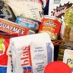 Disminuye costo de canasta básica en Irapuato