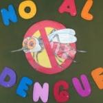 Suma de esfuerzos para prevenir el dengue en escuelas