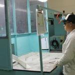Crece actividad industrial en Guanajuato, por encima de la media nacional